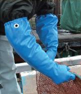 #1455 極寒ソフトロング55cm
