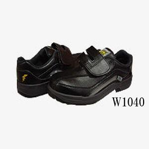 GD W1040