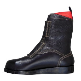 HSKマジック 舗装用安全靴