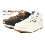 MS-1011 モンキーステップ