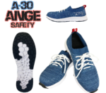 A-30 ANGE SAFETY