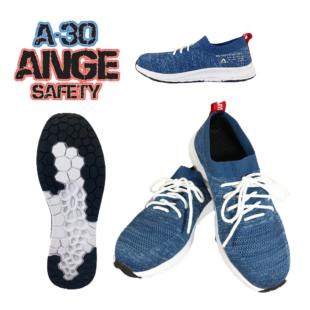 A-30 ANGE SAFETY